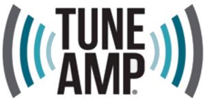 logo-tuneamp