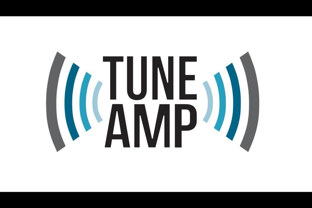 video-mode-demploi-tuneamp